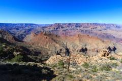 Grand Canyon, Arizona, USA