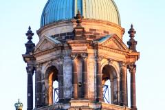 Berliner Dom, Berlin, Tyskland