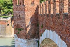 Verona, Veneto, USA