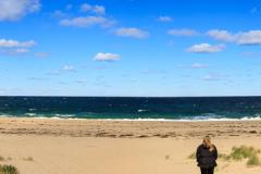 Cape Cod, Massachusetts, USA