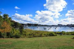 Chatham, Massachusetts, USA