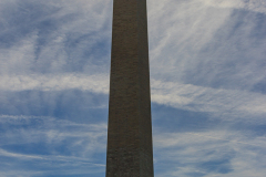 Washington Monument, Washington D.C., USA
