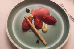 Restaurant Wohlert