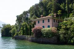Bellagio, Como, Italien